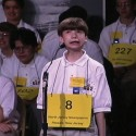 funny-spelling-bee-23