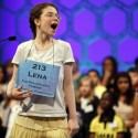 funny-spelling-bee-25
