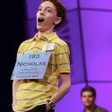 funny-spelling-bee-38