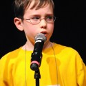 thumbs funny spelling bee 41