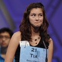 thumbs funny spelling bee 45