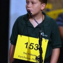 thumbs funny spelling bee 47