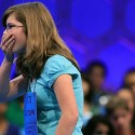 thumbs funny spelling bee 48