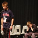 thumbs funny spelling bee 49