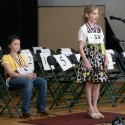 thumbs funny spelling bee 53