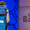 funny-spelling-bee-55