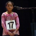 thumbs funny spelling bee 56