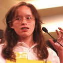 thumbs funny spelling bee 60