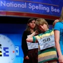 thumbs funny spelling bee 62