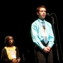 thumbs funny spelling bee 66