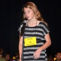 thumbs funny spelling bee 67