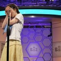 funny-spelling-bee-71