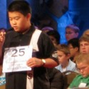 thumbs funny spelling bee 73