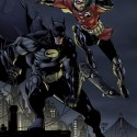 sponsored-comic-heroes-04