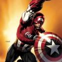 sponsored-comic-heroes-07
