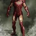 sponsored-comic-heroes-13