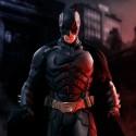 sponsored-comic-heroes-17