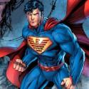sponsored-comic-heroes-19