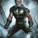 sponsored-comic-heroes-21