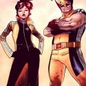 sponsored-comic-heroes-22