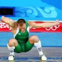 sports_injury_001