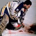 sports_injury_002