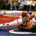 sports_injury_003