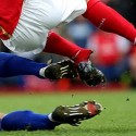 sports_injury_007