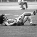 sports_injury_008