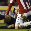 sports_injury_023