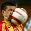 sports_injury_024