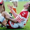 sports_injury_031