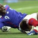 sports_injury_032