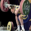 sports_injury_035