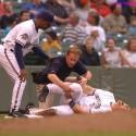sports_injury_036