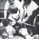 sports_injury_038