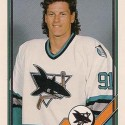 sports_mullets_001