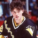 thumbs sports mullets 004