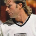 sports_mullets_008