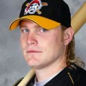 sports_mullets_010