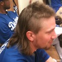 thumbs sports mullets 013