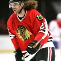 sports_mullets_017