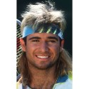 sports_mullets_019