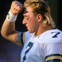 thumbs sports mullets 023