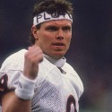 thumbs sports mullets 024