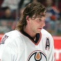 thumbs sports mullets 027