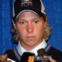 sports_mullets_028