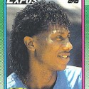 sports_mullets_029