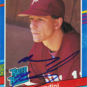 thumbs sports mullets 033