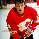 sports_mullets_037